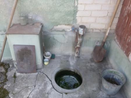 Продажа дома, Пятигорск, Георгиевская ул. - Фото 3