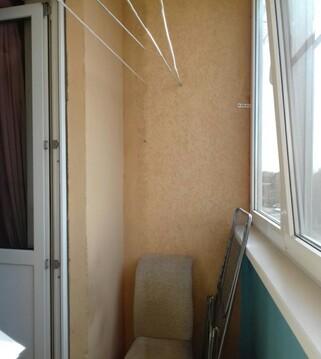 Продажа 2-х комнатной квартиры Славянская, дом 20 - Фото 4