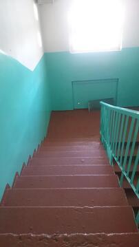 Продается большая комната 17 кв.м. (самая большая комната в блоке) - Фото 3