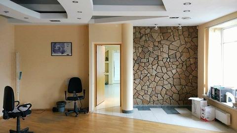 Сдам офис в Центре Екатеринбурга - Фото 3