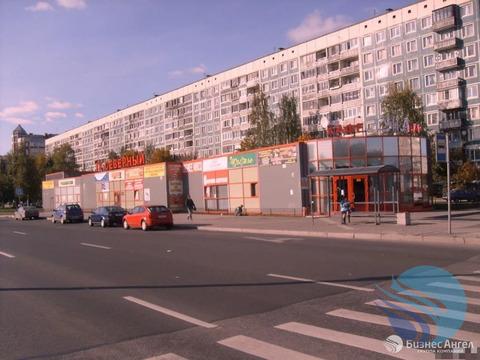Объявление №62027181: Помещение в аренду. Санкт-Петербург, Северный пр-кт., 16к4,
