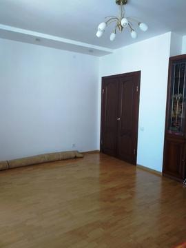 Продам 2-комнатную квартиру ул. Байдула, д.5 к.1 - Фото 4