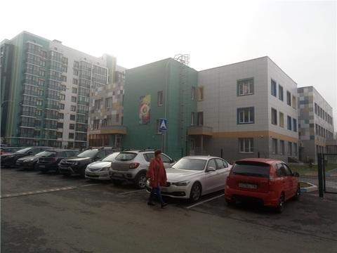 """ЖК """"арт сити"""" д 5.1. - Фото 3"""