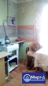 2-х комнатная квартира Дмитров, Махалина 4 - Фото 3