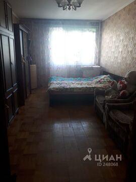 Продажа квартиры, м. Румянцево, Ул. Лукинская - Фото 2