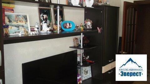 Продаётся двухкомнатная квартира Щёлково Аничково 7, фото 4