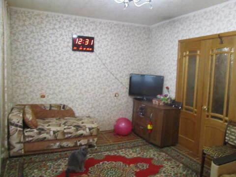 2-ух комнатная квартира в районе Гермес, город Александров, Владимирск - Фото 5