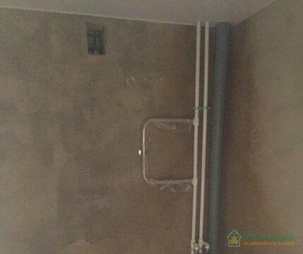 2 комнатная квартира в новом доме, пр. Солнечный, д. 8к2 - Фото 4