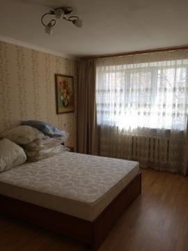 2 комнатная квртира Домодедово, ул. 1-я Коммунистическая, д.34 - Фото 3