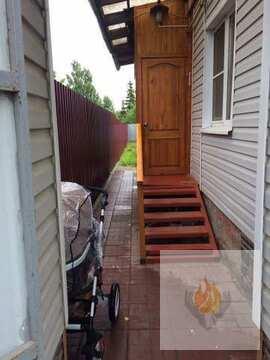 Продажа дома, Калуга, Ул. Новослободская - Фото 3