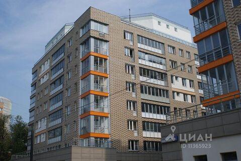 Продажа квартиры, Ул. Суворовская - Фото 1