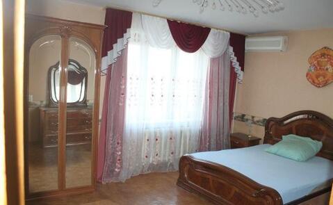 Улица Неделина 30; 4-комнатная квартира стоимостью 35000 в месяц . - Фото 2