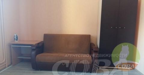 Аренда квартиры, Тюмень, Газопромысловая - Фото 3