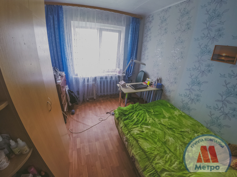 Квартира, пр-кт. Ленинградский, д.62 к.4 - Фото 4