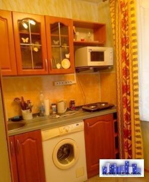 3-комнатная квартира в г.Зеленоград, корпус 440 - Фото 4