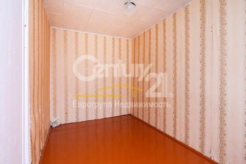 Двухкомнатная квартира, г. Голицыно, Западный проспект, д. 3 - Фото 4