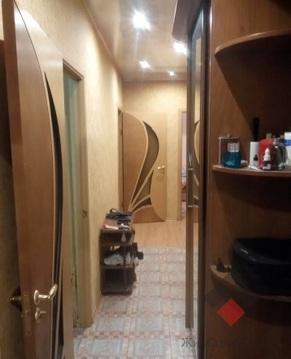 Продам 2-к квартиру, Малые Вяземы д, Петровское шоссе 5 - Фото 2