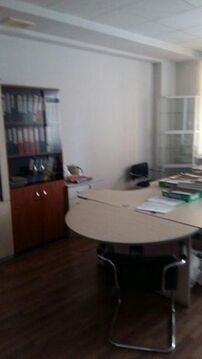 Продажа офиса, Ставрополь, Ул. Пирогова - Фото 2