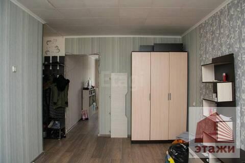 Продам 2-комн. кв. 47 кв.м. Белгород, Костюкова - Фото 4