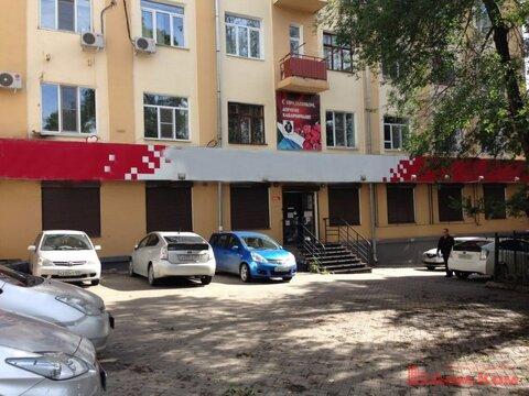Продажа псн, Хабаровск, Ул. Волочаевская - Фото 1