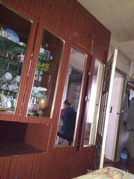 Аренда квартиры, Оренбург, Ул. Полигонная - Фото 2