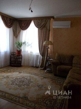 Продажа квартиры, Рязань, Ул. Вишневая - Фото 1