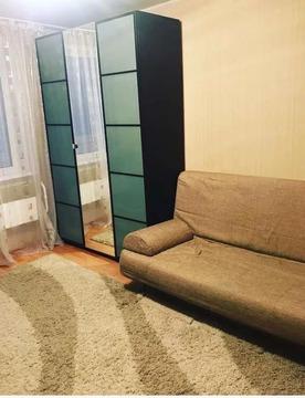 Аренда квартиры, Ковров, Ленина пр-кт. - Фото 3