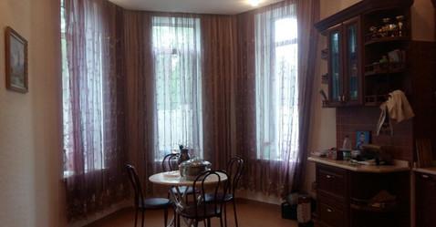 Продаю дом в Чистеньком - Фото 3
