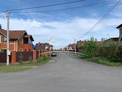 Продажа квартиры, Ижевск, Ул. Чистопрудная - Фото 3