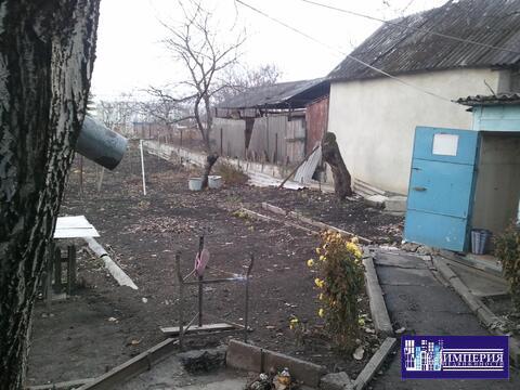 Дом под снос - Фото 2