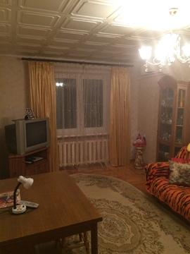 Пятигорск, квартал, трехкомнатная квартира - Фото 2