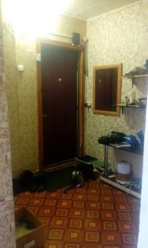 Продается трехкомнатная квартира в Энгельсе, Ломоносова,37 - Фото 3