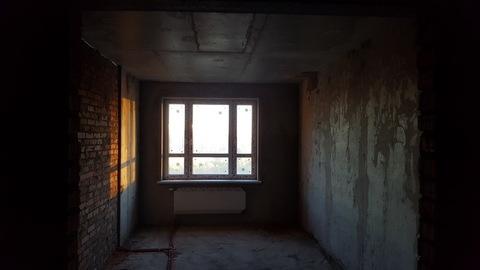 2к квартира в Мытищах - Фото 1