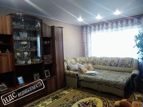 Продажа квартиры, Курск, Дружбы пр-кт. - Фото 4