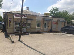 Аренда офиса, Пятигорск, Ул. Коста Хетагурова - Фото 2