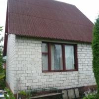Дом 30 кв.м на земельном участке 8,22 сот в Ситне-Щелканово - Фото 3