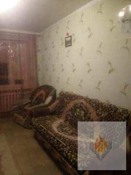 Аренда квартиры, Калуга, Ул. Кибальчича - Фото 1