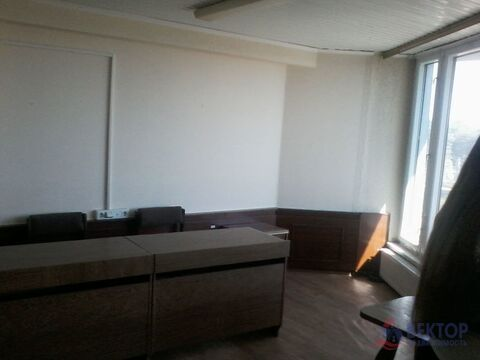 Офисы, город Херсон - Фото 1