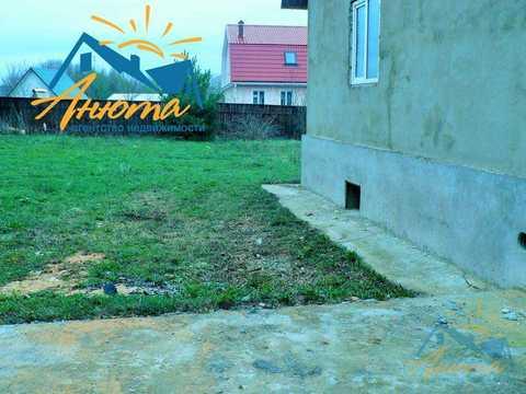 Продается дом в совхозе Боровский Калужской области - Фото 5