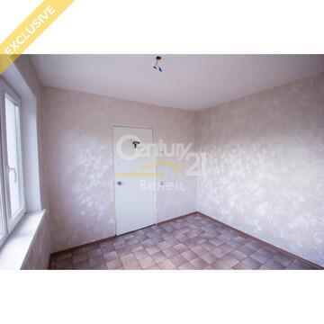 Продаётся 4-х комнатная квартира в Заволжском районе на Нижней террасе - Фото 3