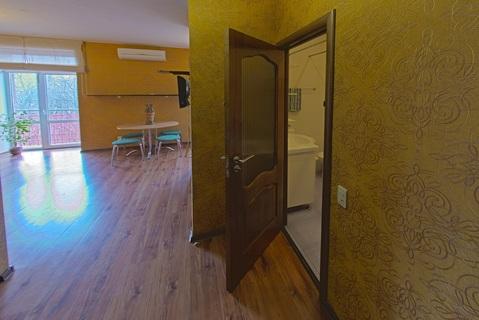 1-комнатная квартира в центре(часы, сутки) - Фото 5