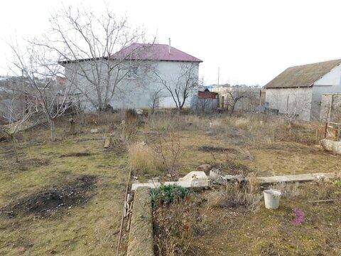 Продажа дачи, Севастополь, ст Колос - Фото 1