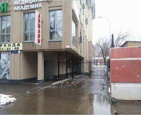 Продажа гаража, Нижний Новгород, м. Горьковская, Ул. Семашко - Фото 1