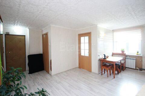 Квартира в Сосновке - Фото 4