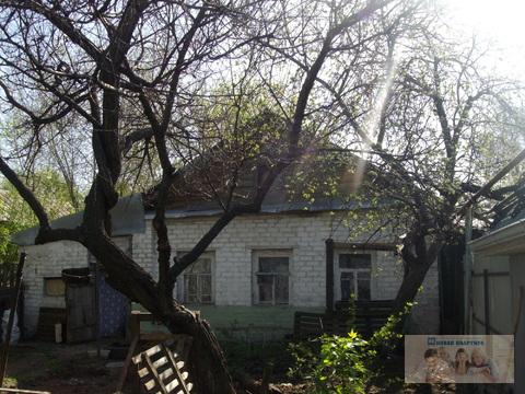 Продам дом в Саратове , район Кировский - Фото 5