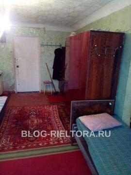 Продажа комнаты, Саратов, Ул. Вишневая - Фото 2