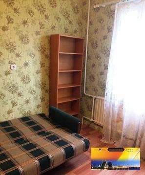 Отличная квартира в доме 137 серии в 500-та метрах от м.Комендантский - Фото 3