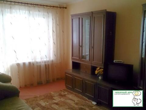 Квартира для жизни - Фото 2