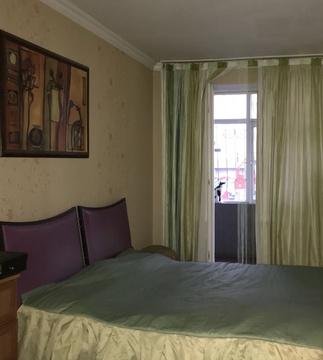 2-к квартира в микрорайоне «Южный» - Фото 5