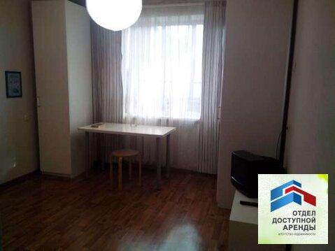 Квартира ул. Крылова 66 - Фото 3